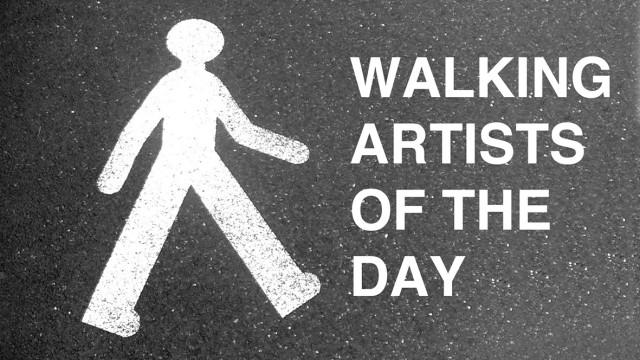 Walking Encyclopaedia